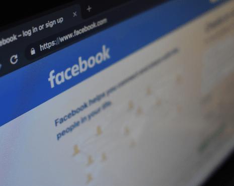 Séminaire communication digitale et réseaux sociaux