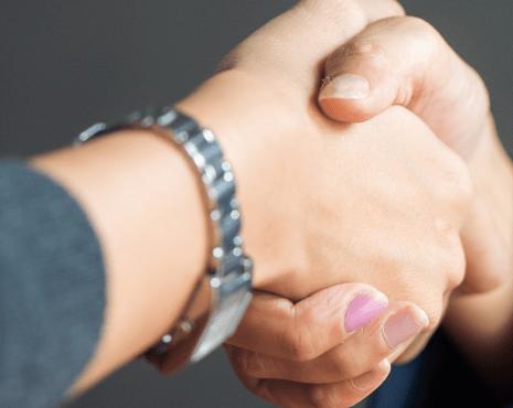 Séminaire communication. <br> Module 2 : comment développer une relation prospère et de confiance avec nos patients ?
